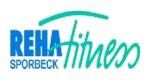 sporbeck-logo