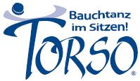 torso-logo